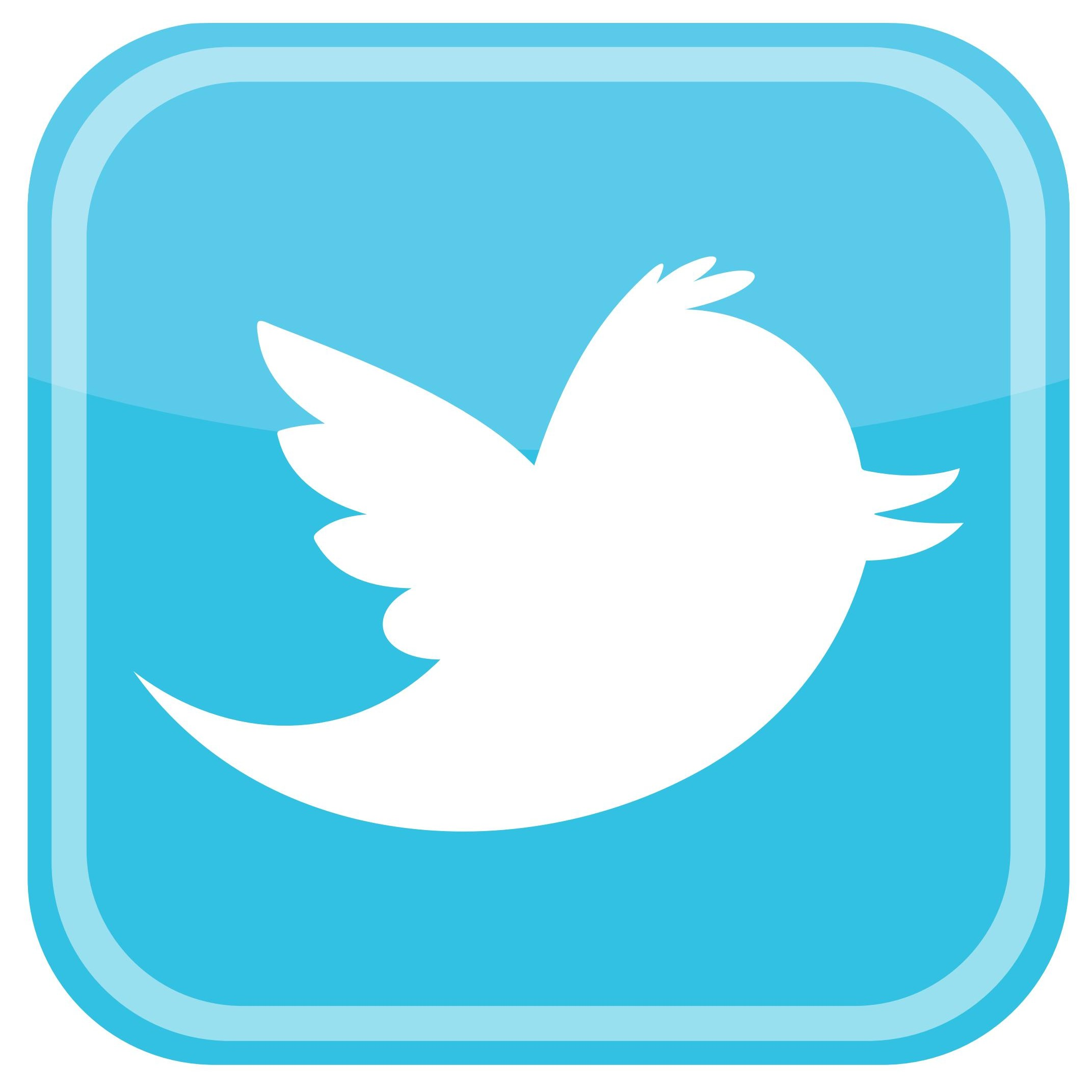 twitter-icons-vector-6